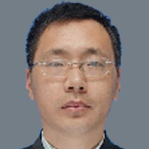 龚海涛律师