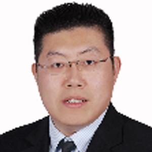 刘峰楠律师