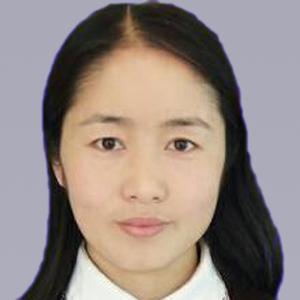 李海娟律师