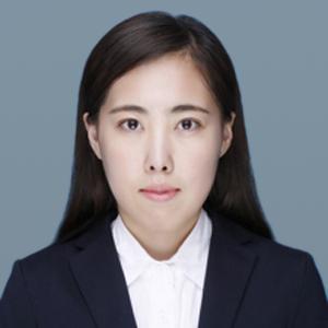 赵晓晴律师