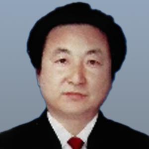刘远川律师