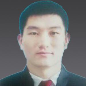 王启平律师