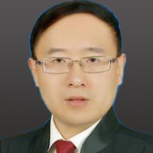 刘跃荣律师