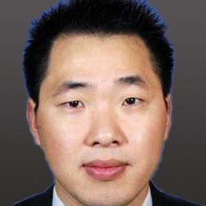 王才华律师