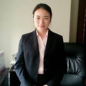 李雅纯律师
