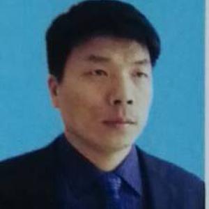马三军律师