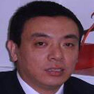 马明国律师