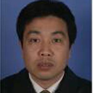刘金宝律师
