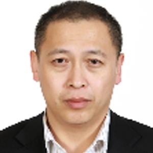 郑宪明律师