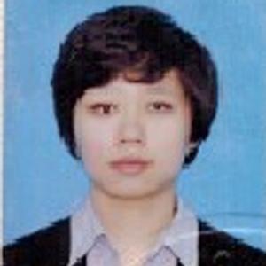 王欣媚律师