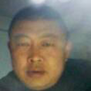 唐正洋律师