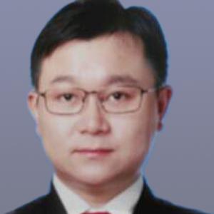 陈东鸣律师