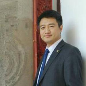 徐永宁律师