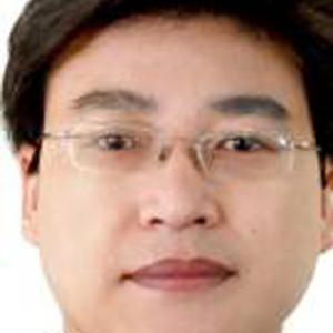 张广才律师
