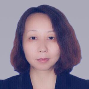 田艳平律师