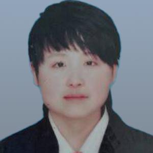陈新歌律师