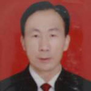 徐文成律师