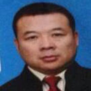 王福生律师