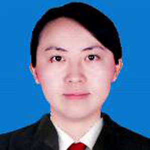 刘蜀琨律师