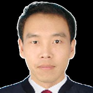 杨登钊律师