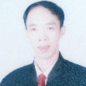 杨桂林律师