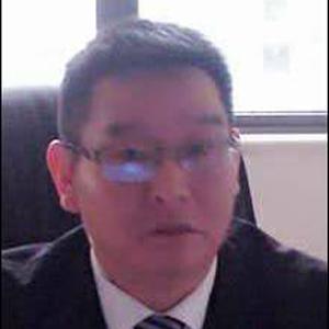 张联平律师