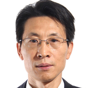 韩士队律师