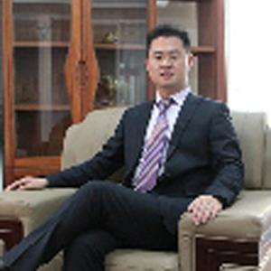 李升泉律师