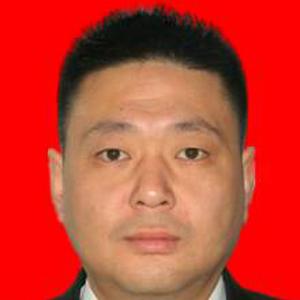 赵永利律师