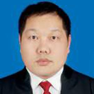 董鸿尚律师