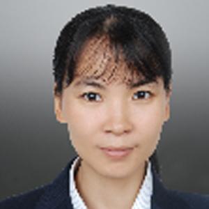 梅文娟律师