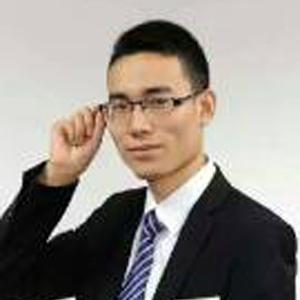 陈勇良律师