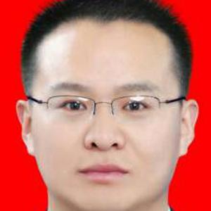刘学志律师