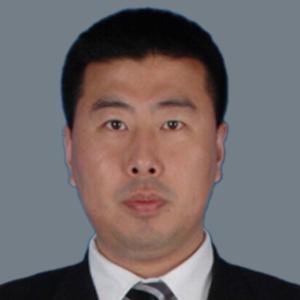 陈振宇律师