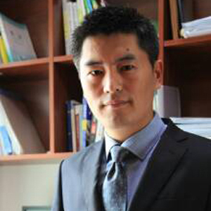 王燕华律师
