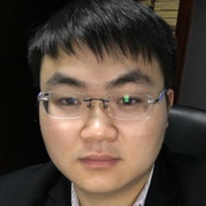 赖汉兴律师