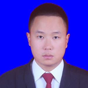 李俊涵律师
