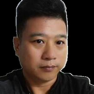 郑海青律师