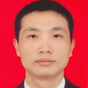 陈清旭律师