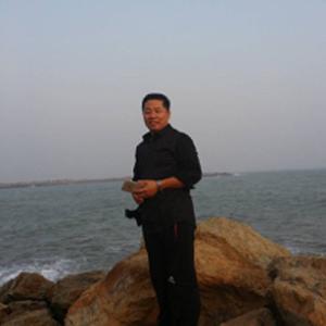 刘廷国律师