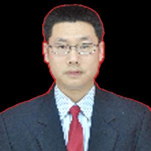 吴君华律师