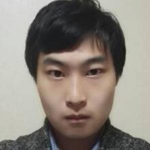 邓至臻律师