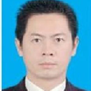 肖小勇律师