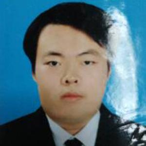 李书嘉律师