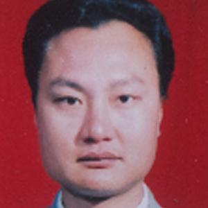 刘子若律师