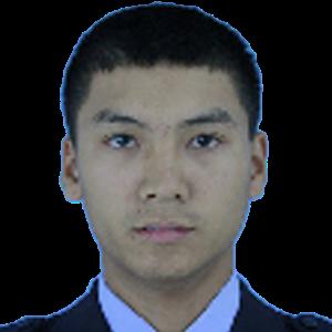 黄生东律师