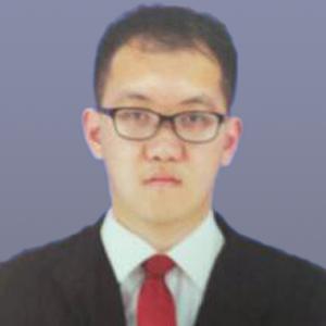 王明鑫律师