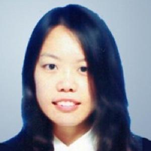 刘丽薇律师