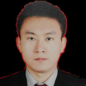 宋伟政律师