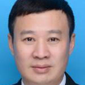 王盛汉律师
